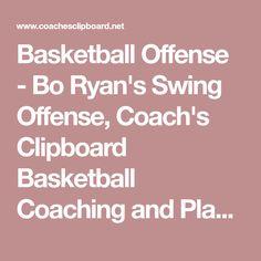 Bo Ryan