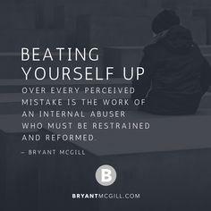 Bryant H. McGill
