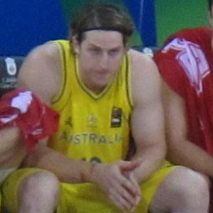 Cameron Bairstow
