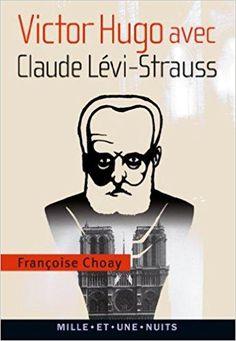 Claude Lévi-Strauss