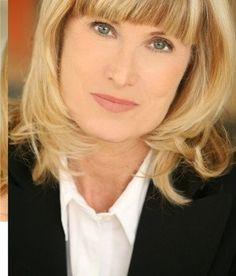 Deborah Rennard