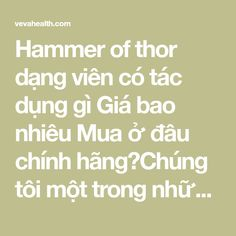 Doc Hammer
