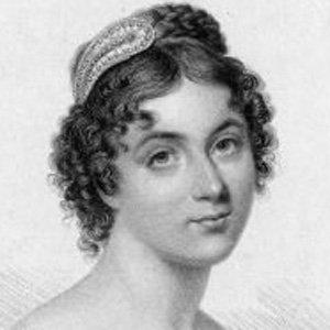 Harriet E. Wilson