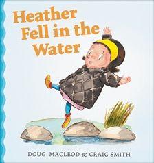 Heather Fell