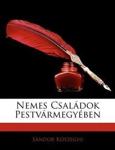 Henrique Nemes