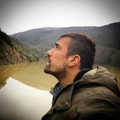 Heydi Ibrahim
