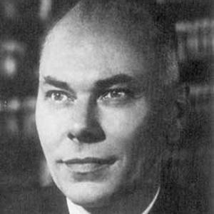 Howard H. Aiken