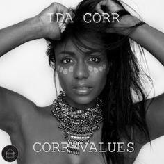 Ida Corr