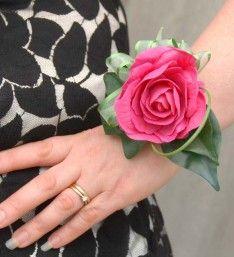 Isabel Rose