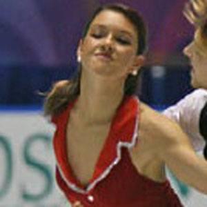 Isabella Pajardi