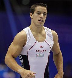 Jacob Dalton