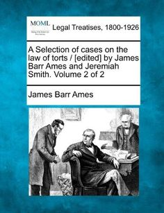 James Barr