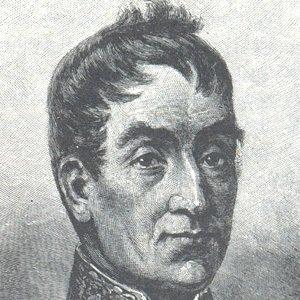 Lachlan MacQuarie