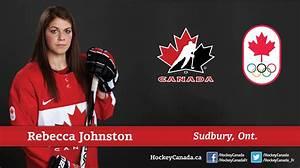 Laura Johnston