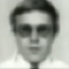 Michael Swango