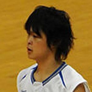 Ryohei Kato