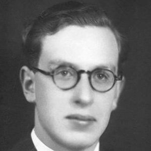 Yaakov Herzog