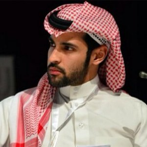 Abdullah Al Jumah