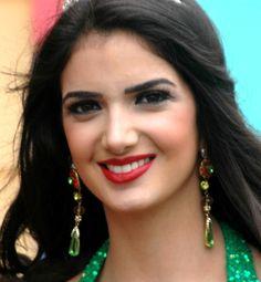 Adriana Vasini