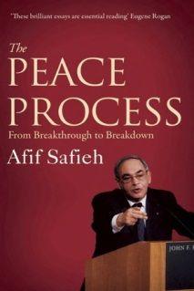 Afif Safieh