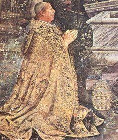 Alexander Vik