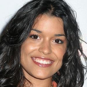 Alicia Sixtos