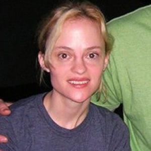 Angela Bettis