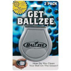 Ball-Zee