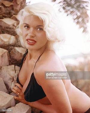 Betty Monroe