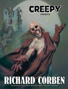 Corben Bone