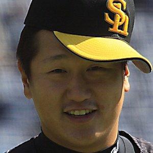 Dae-ho Lee