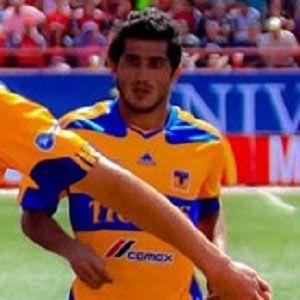 Damian Ariel Alvarez