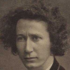Emil von Sauer