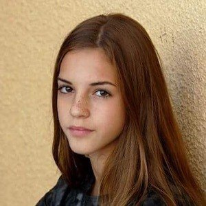 Emily Feld