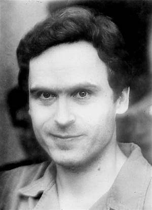 Fritz Auer