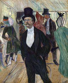 Henri Bal