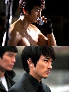 Heo Seung-hoon