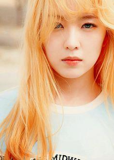 Hyun Ju-Ni