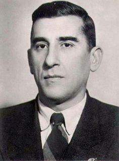 Igor Bondarevsky