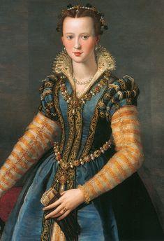Isabella Fons
