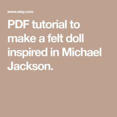 Jackson Felt