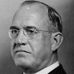 James O. Richardson