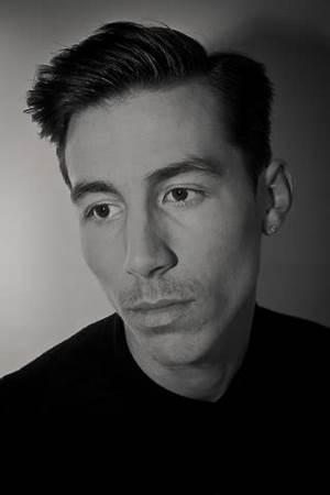 Josh Lamonaca