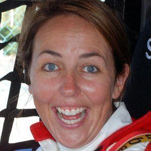 Liz Ellis