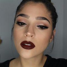 Lorena Urrea