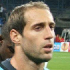 Mahmoud Shafik