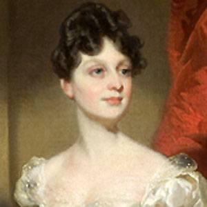Mary Bruce