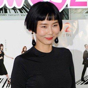 Na-young Kim