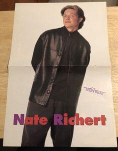 Nate Richert Net Worth 29 february at 15:40 ·. idol net worth