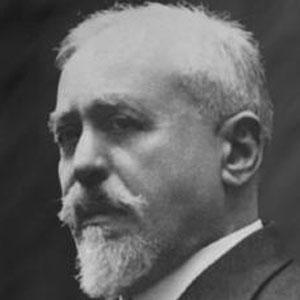 Paul Dukas